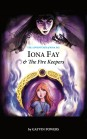FINAL-IONA-FAY-FIRE-KEEPERS-KINDLE-COVER